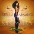 Stella Mwangi Kinanda