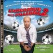 Various Artists O.S.T. - L'allenatore nel pallone 2