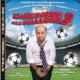 Amedeo Minghi (O.S.T. - L'allenatore nel pallone 2) La pozzica di Oronzo