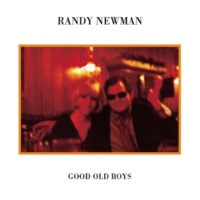 Randy Newman My Daddy Knew Dixie Howell (Previously Unissued Version)