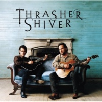 Thrasher & Shiver You And I Belong