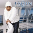 J-Shin My Soul, My Life (Clean Version)