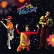 Deee-Lite Groove Is In The Heart