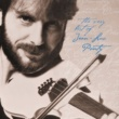 Jean-Luc Ponty The Very Best Of Jean-Luc Ponty