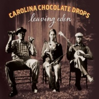 Carolina Chocolate Drops West End Blues