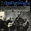 Django Reinhardt & Stéphane Grappelli & Hot Club De France Quintet Chicago