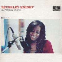 Beverley Knight After You (Radio Mix)