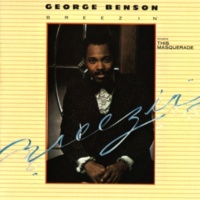 George Benson Six To Four