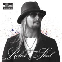 Kid Rock Mr. Rock n Roll