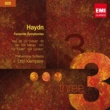 Otto Klemperer Haydn: Favourite Symphonies