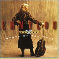Emmylou Harris One Paper Kid (with Willie Nelson)