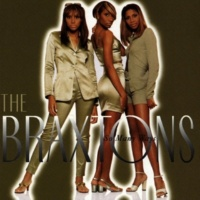 The Braxtons What Does It Take