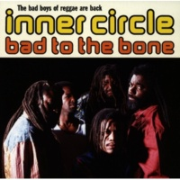 Inner Circle Hold On To The Ridim