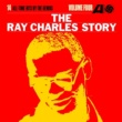 Ray Charles The Ray Charles Story, Volume Four