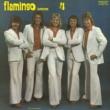 Flamingokvintetten Flamingokvintetten 4