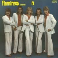 Flamingokvintetten Varför