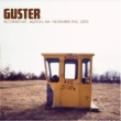 Guster Airport Song (Live in Allston, MA - 11/2/03)