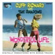 Cliff Richard & ABS Orchestra Wonderful Life (2005 Remastered Version)