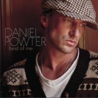 Daniel Powter Next Plane Home (Best Of Version 2010)
