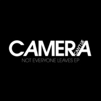 Camera Can't Lie Losing You