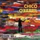 Chico O´Farril JazzCuba. Volumen 3