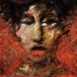 HIM Venus Doom (iTunes Exclusive)
