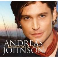 Andreas Johnson Caravan