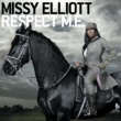 Missy Elliott One Minute Man  (feat. Ludacris)