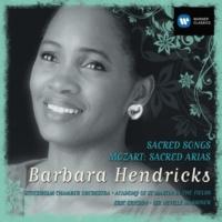 "Barbara Hendricks/Academy of St Martin-in-the-Fields/Sir Neville Marriner Mass No. 15 in C Major, K. 317, ""Coronation Mass"": VI. Agnus Dei (Soprano, Chorus)"