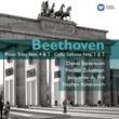 Daniel Barenboim/Pinchas Zukerman/Jacqueline du Pré/Stephen Kovacevich Beethoven: Piano Trios Nos. 4 & 5 - Cello Sonatas Nos. 3 & 5