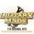 Various Artists Original Hits - Military Bands