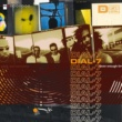 Dial-7 Never Enough Time
