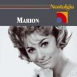 Marion Nostalgia