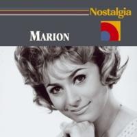 Marion Rung El Chipi-Chipi