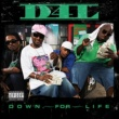 D4L Down For Life (explicit version)