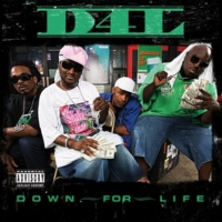 D4L What Can U Do