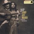 Jerry Jeff Walker Lone Wolf:The Best Of Jerry Jeff Walker/Elektra Sessions