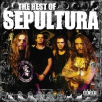 Sepultura Desperate Cry (Reissue)