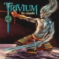 Trivium Ignition