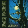 Iron Maiden Fear Of The Dark (1998 Remastered Version)