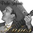 Pedro Infante 50 años todas las grabaciones