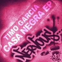 Timo Garcia Dia (Original Mix)
