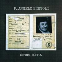 Pierangelo Bertoli Racconta Una Storia D'amore