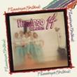 Flamingokvintetten Flamingokvintetten 14