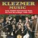 Orchestra Goldberg Kleftico Vlachiko