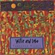 Willie and Lobo Fandango Nights