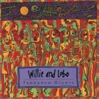 Willie And Lobo Lorena Triste