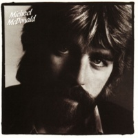 Michael McDonald Love Lies