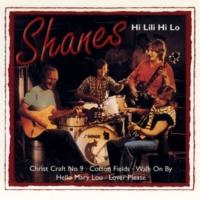 Shanes Let It Be Me (Je T´appertiens)