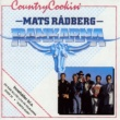 Mats Rådberg & Rankarna Country Cookin'